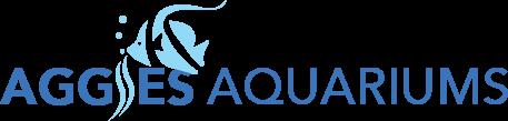Aggies Aquariums